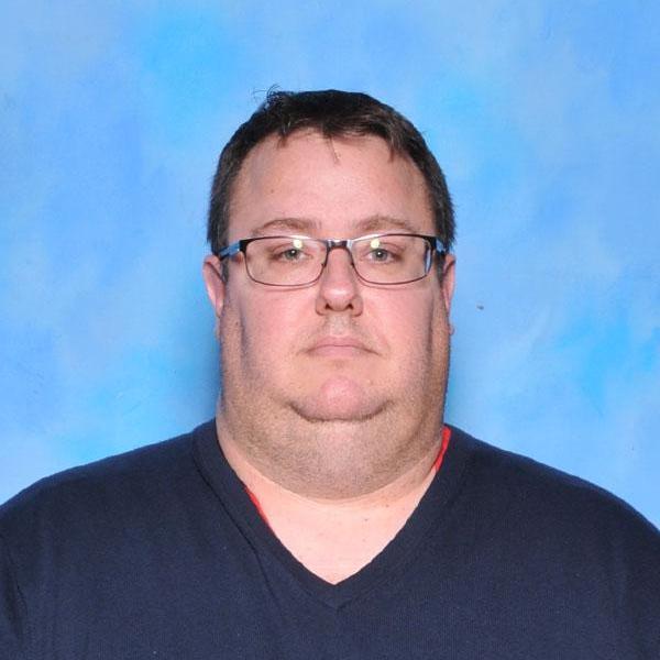 David Voltz's Profile Photo