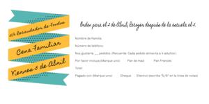 Apr5_Fundraiser order form Spanish.png