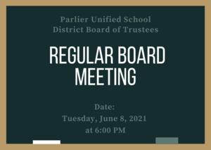 PUSD Board Meeting (6).png