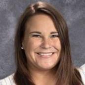 Cailey Flora's Profile Photo