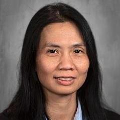 Cecilia Tran's Profile Photo