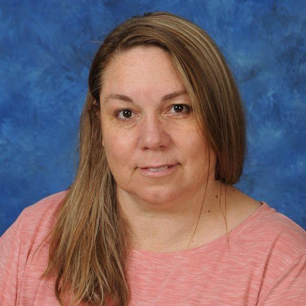 Brenda Blakney's Profile Photo