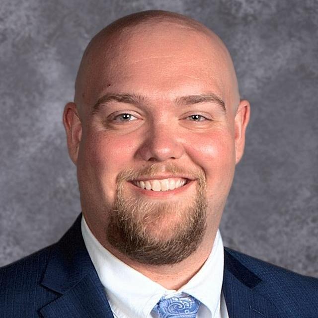 Dustin Brannon's Profile Photo