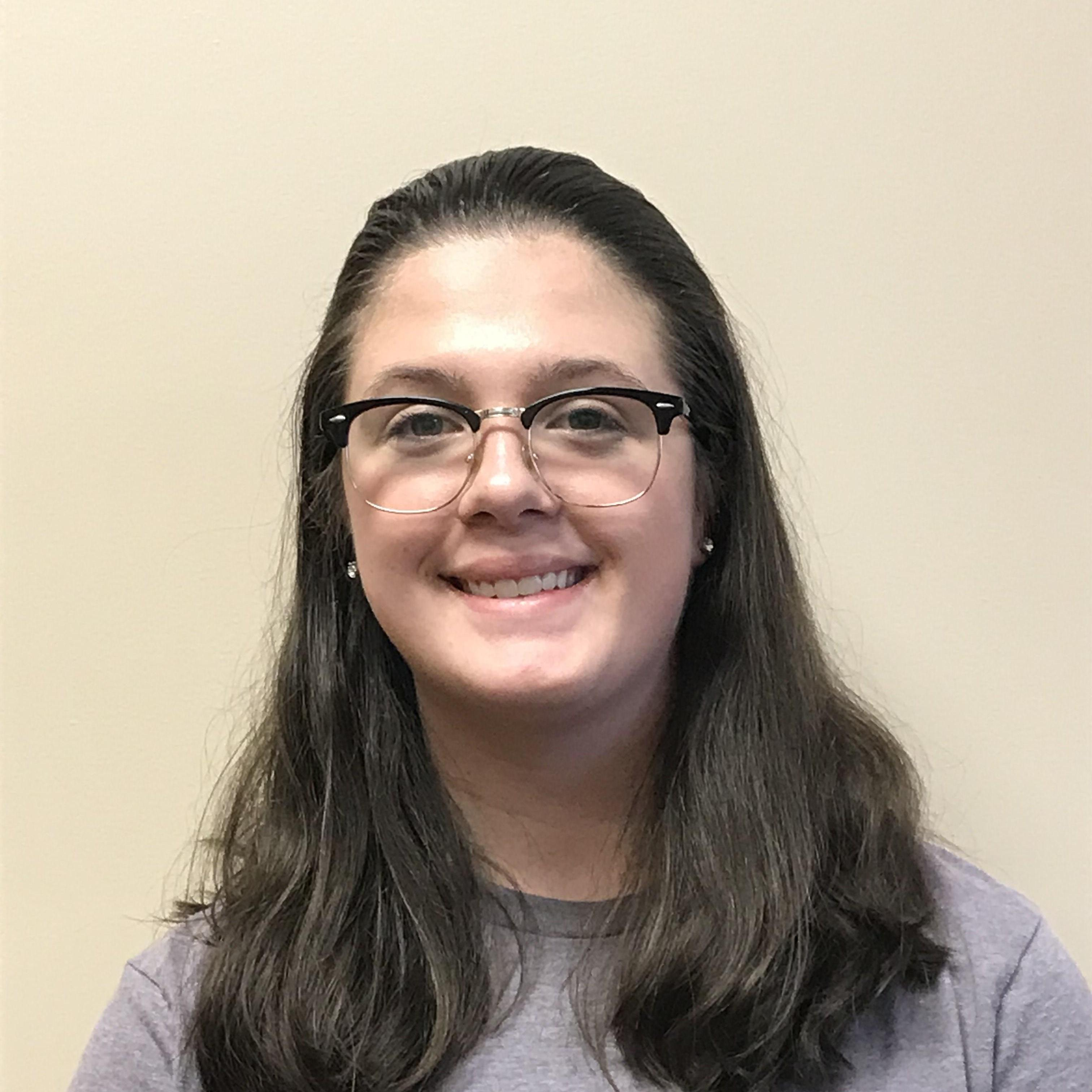 Danielle Barlow's Profile Photo