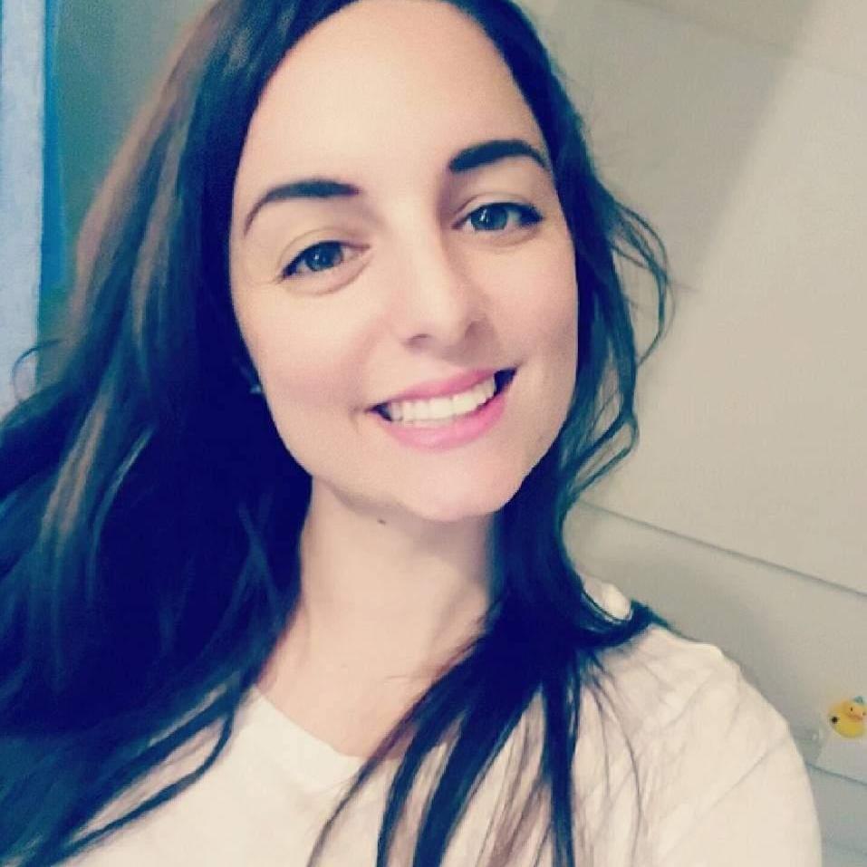 Laura Maestro's Profile Photo
