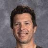 Jeffrey Anderson's Profile Photo