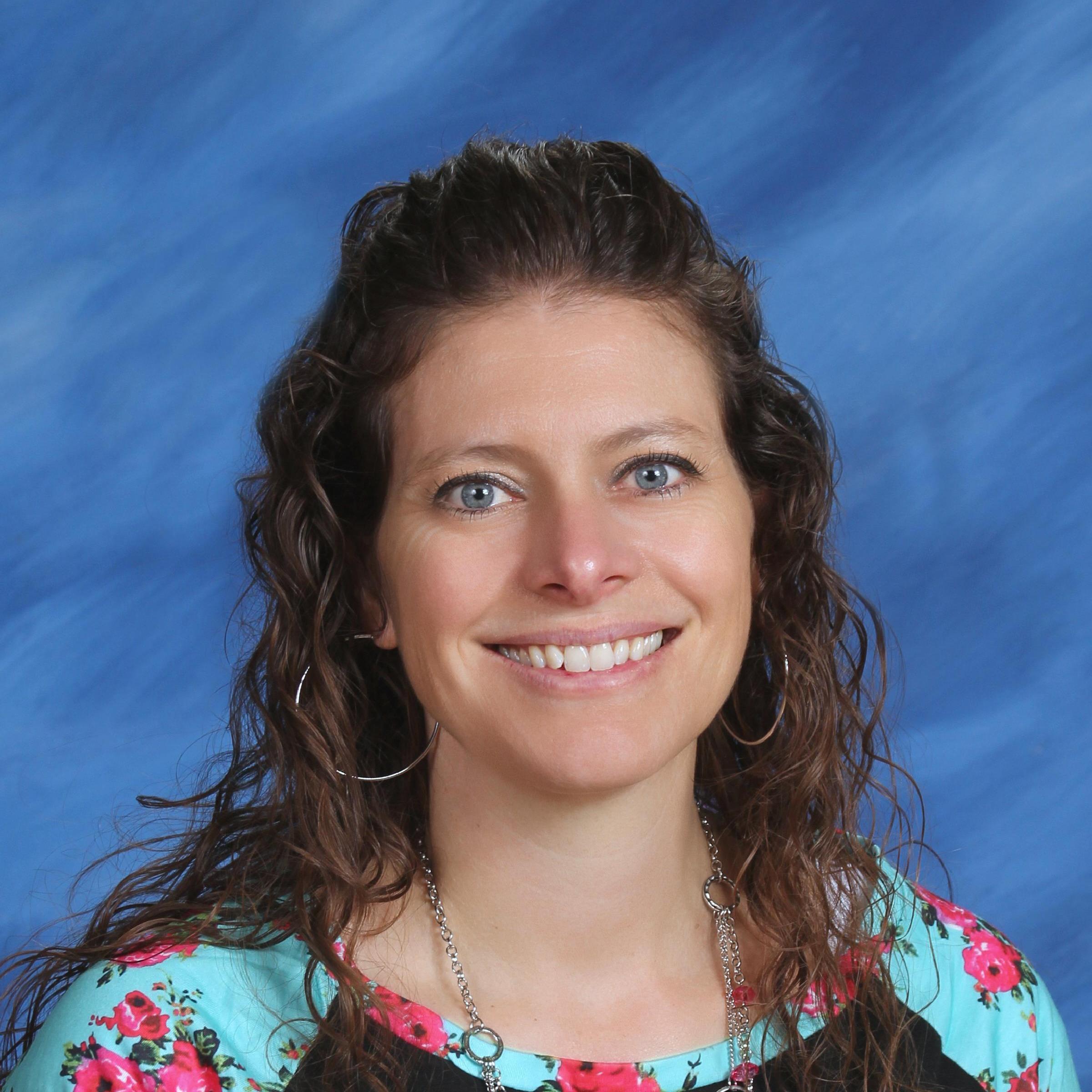 Carol Davis's Profile Photo