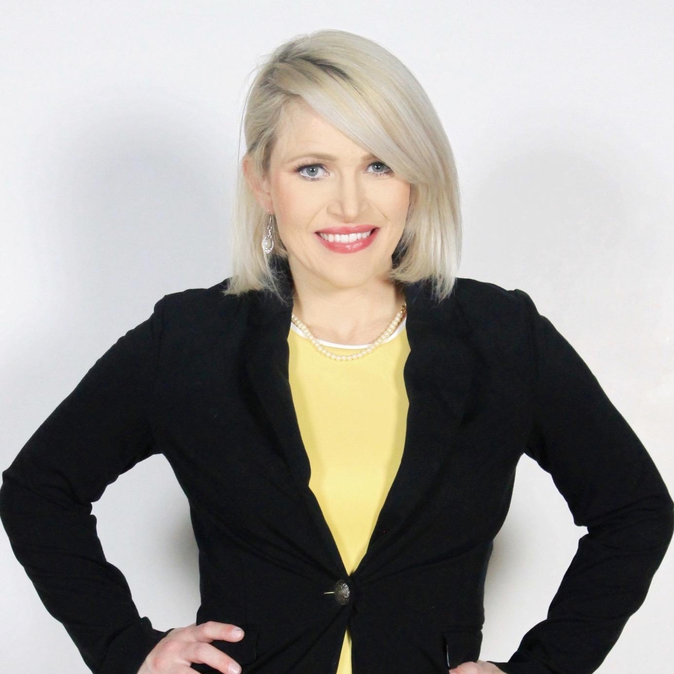 Brittney Freeman's Profile Photo