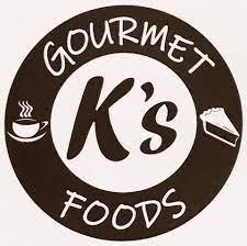 Ks Gourmet