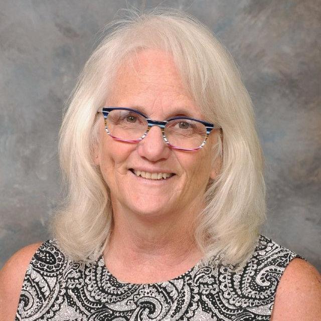 Susan Loftin's Profile Photo