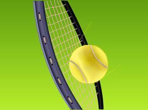 FreeVector-Tennis-Vector.jpg