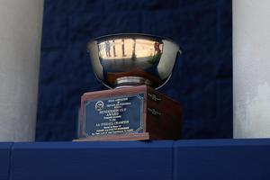 Henderson Cup 1819 2.jpg
