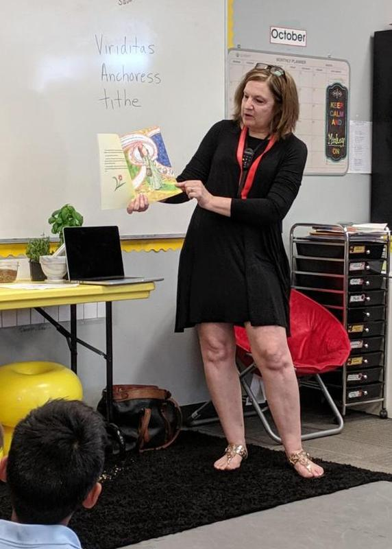 Megan Hoyt, Author.jpg