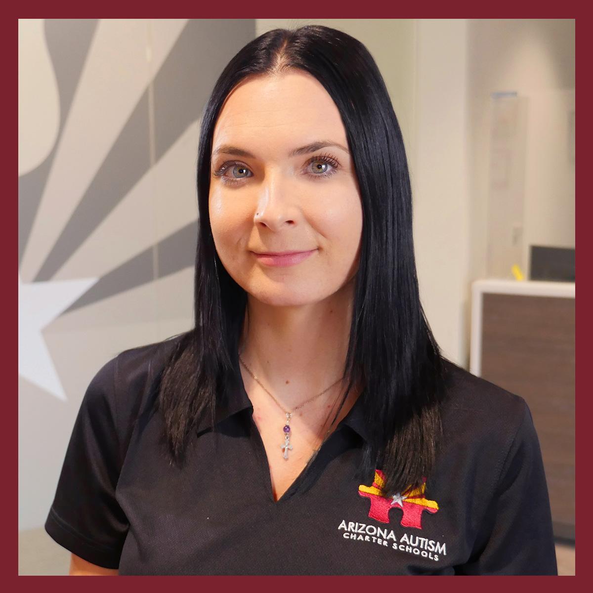 Christine Raden's Profile Photo