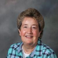 Cheryl Hunnewell's Profile Photo