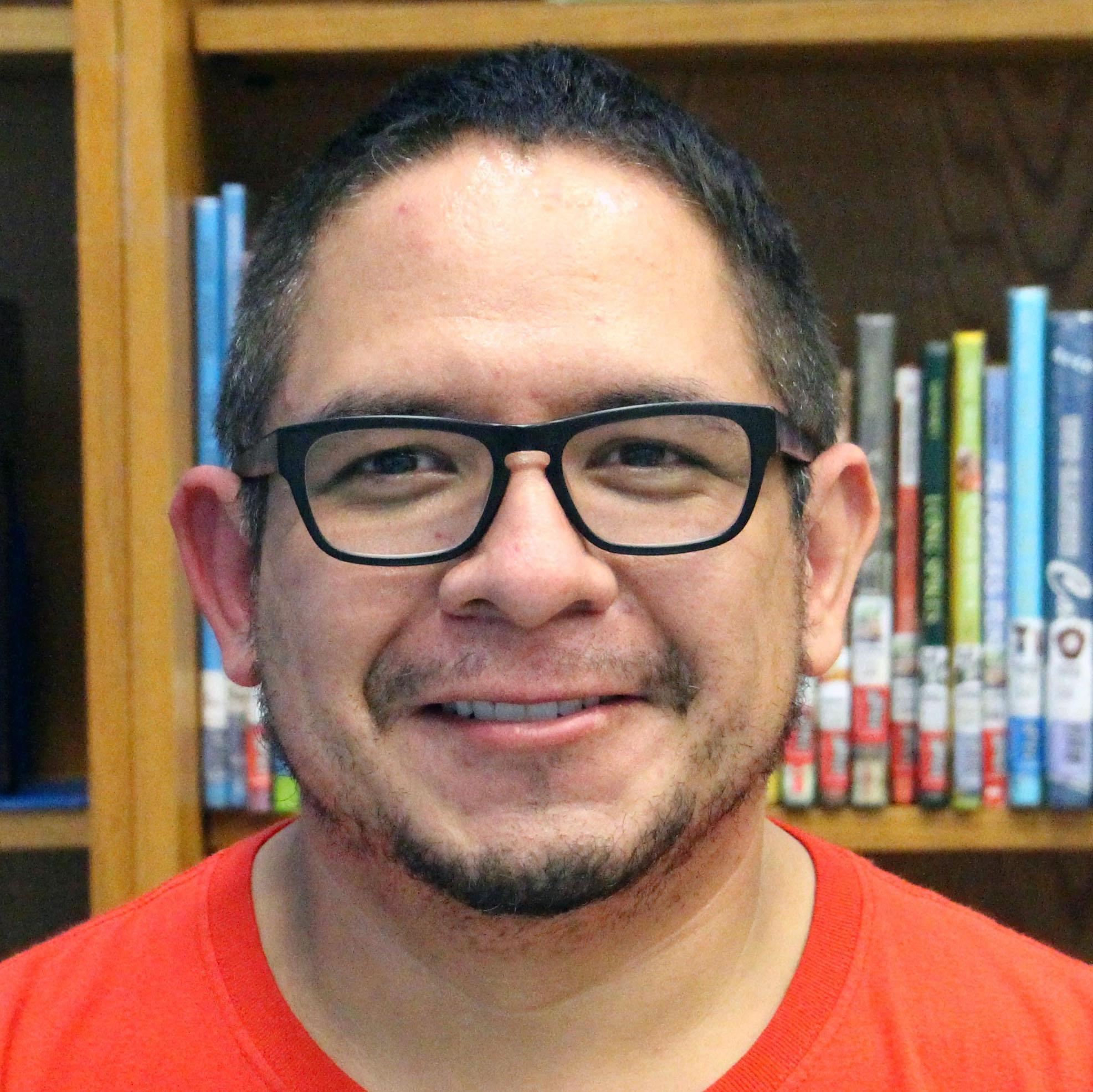 Camilo Moreno's Profile Photo