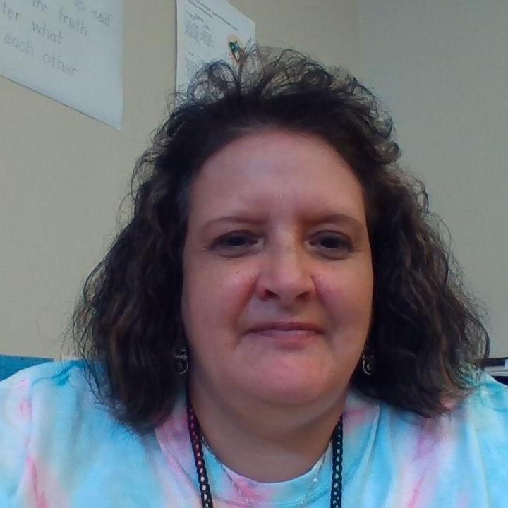 Trina Appleton's Profile Photo