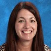 Cynthia Knight's Profile Photo