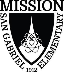 SGME_Logo_MainLogo_Black.jpg
