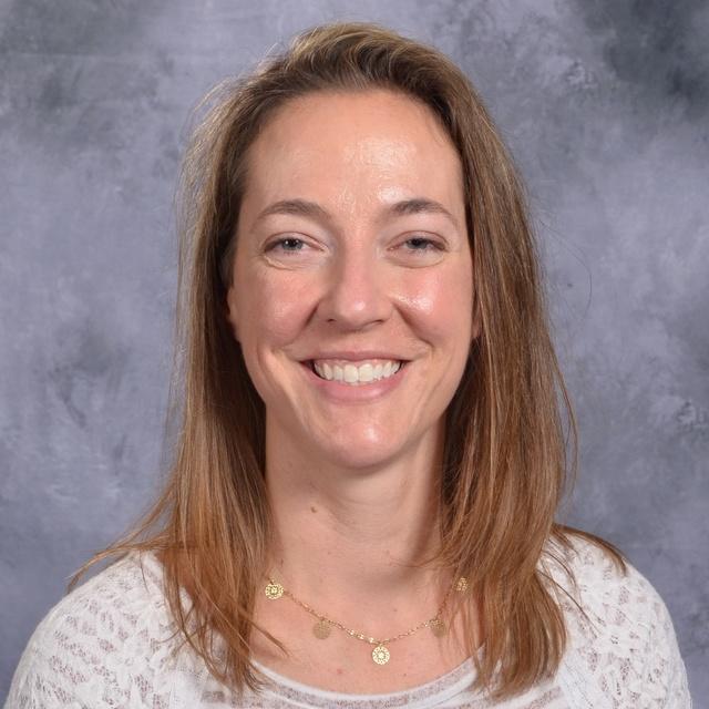 Janet Kingsley's Profile Photo