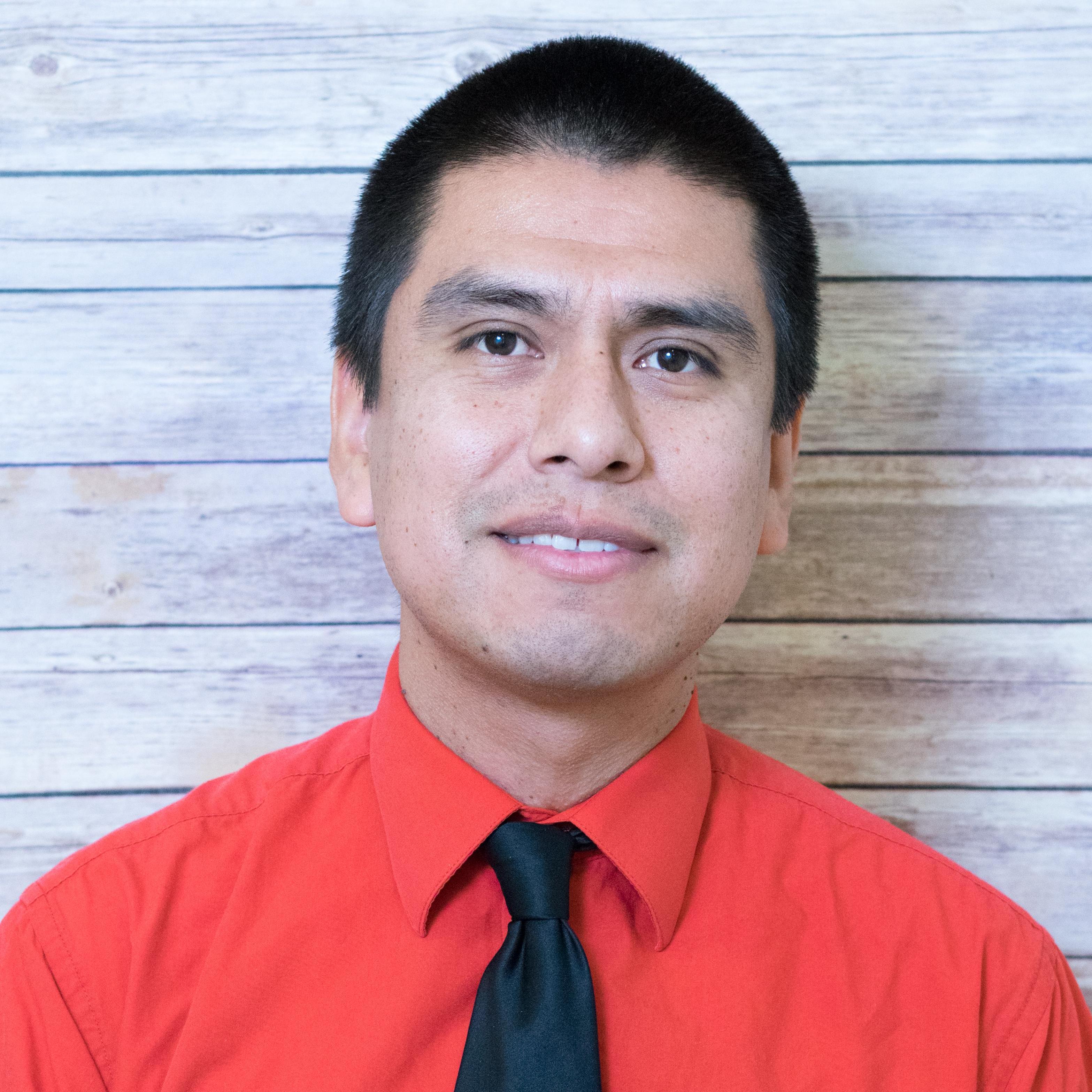 Carlitos Cortez's Profile Photo
