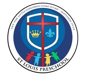 StLouisPreschool Logo.JPG