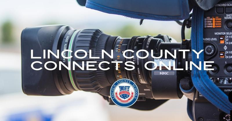 connects