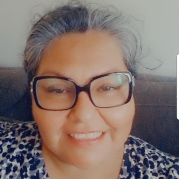 Maria Baltazar's Profile Photo