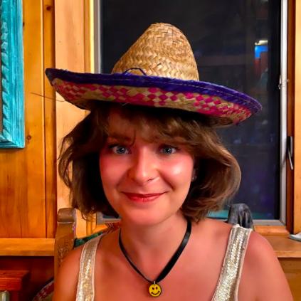 Chelsea Bull's Profile Photo