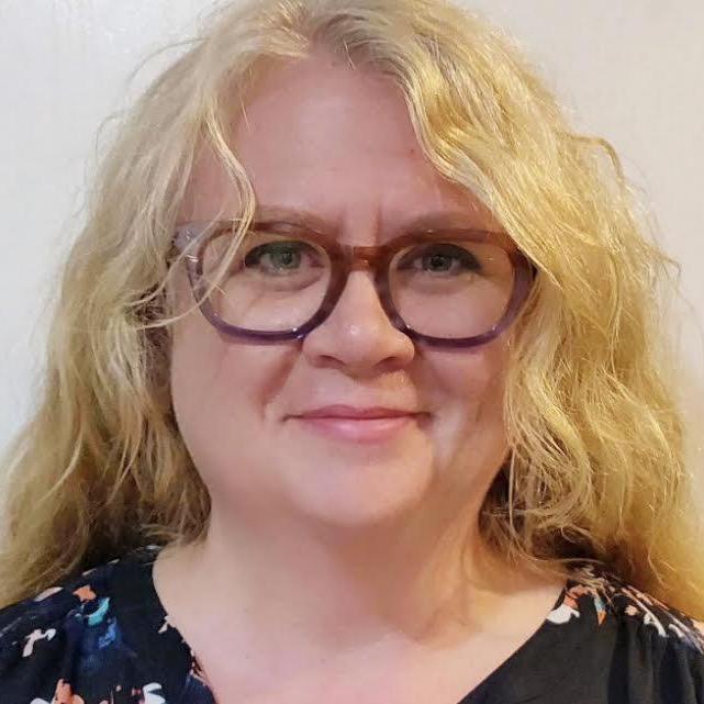 Gretchen Boies's Profile Photo