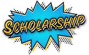 Hannah Grace Venable Scholarship Application Process NOW OPEN Thumbnail Image