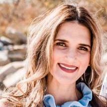 Lindsey Morris's Profile Photo