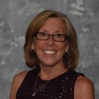 Debbie Hernick's Profile Photo