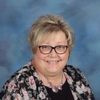 Brenda Arwood's Profile Photo