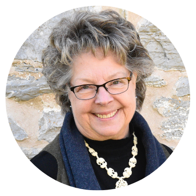 Denise Gagnon Perdue