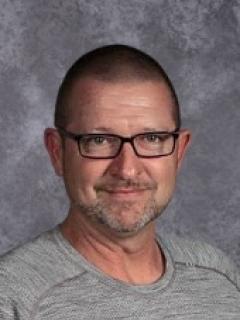 coach danley