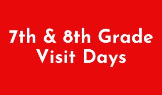 Visit Days
