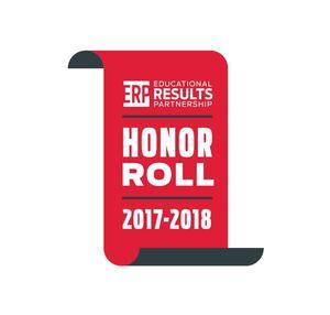 2018-Honor-Roll-Logo-school.jpg