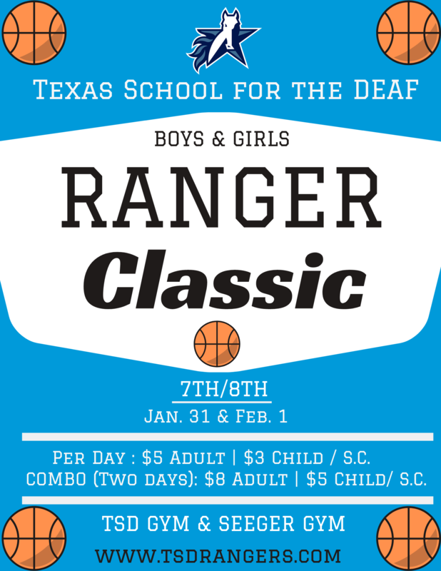 7_8th Ranger Classic Basketball Tournament.png