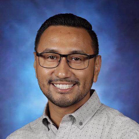 Juan Tovar's Profile Photo