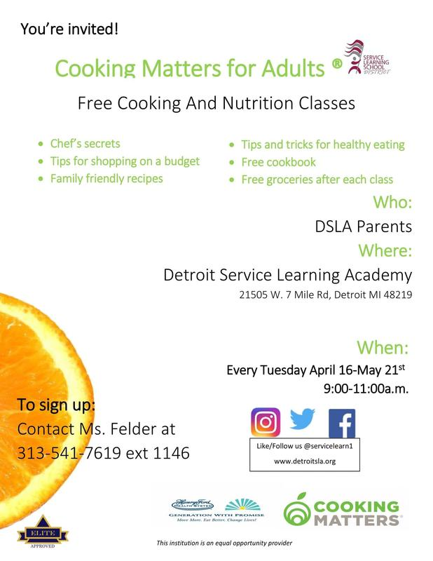 Approved DSLA Cooking Matters Flyer.jpg