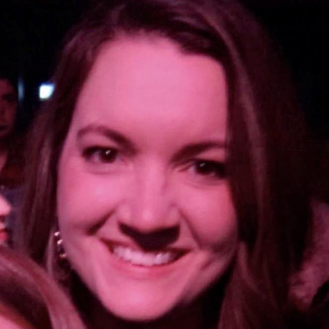 Ashton Baker's Profile Photo