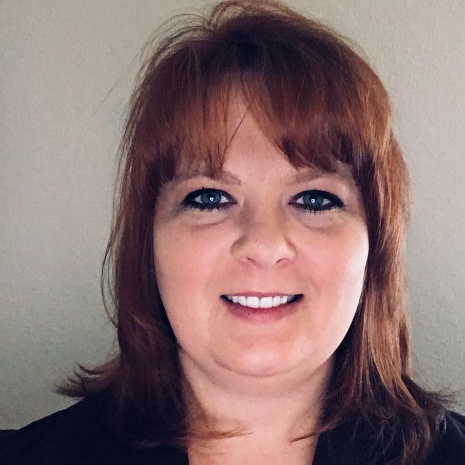 Debbie McWhirt's Profile Photo