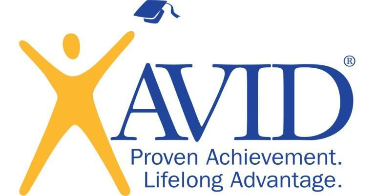 RIMSD#41 Families Invited to AVID Informational Session Featured Photo