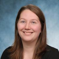Emily Frickey's Profile Photo