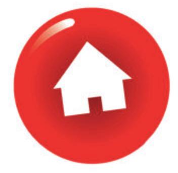 schoolnet logo