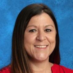 Lori Reynolds's Profile Photo