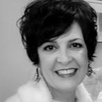 Denise Nordin's Profile Photo