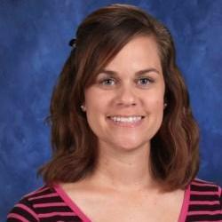 Alyssa Conner's Profile Photo