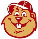 chucks logo